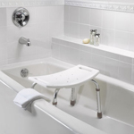 Non-Slip Floor & Bath Treatment